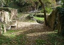 Fontaine de Dio